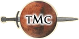 Check us out on TMC!